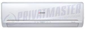 Klimatyzator Mitsubishi Heavy SRK/SRC-HG-S