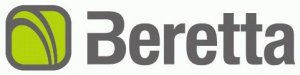 Beretta logotype