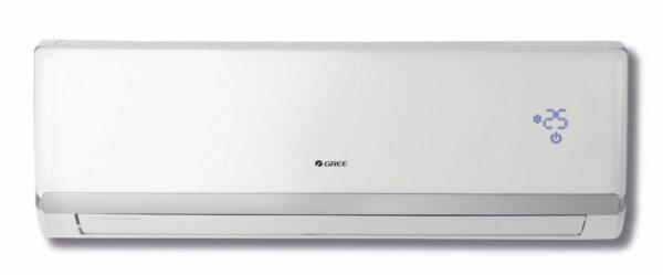 Klimatyzatory LOMO ECO GWH09QB