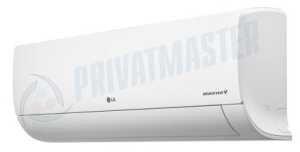Klimatyzator LG P09EN