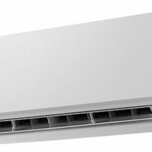Klimatyzatory TOSHIBA seria MIRAI RAS-10BKV-E / RAS-10BAV-E Wrocław