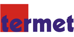 Termet logotype