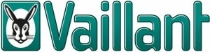 Vaillant logotype