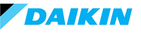 daikin logotype