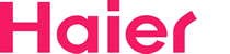 haier logotype