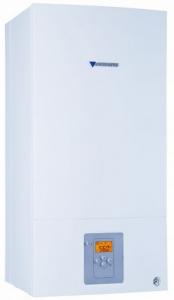 Kotły gazowe JUNKERS, seria Cerapur Compact ZWB 24-1 DE kondensacyjny