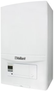 Kotły gazowe VAILLANT, seria VUW ATMOTEC PRO 240/5-3
