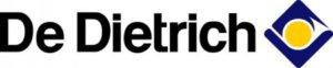 DEDIETRICH-Logo