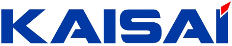 KAISAI logotype