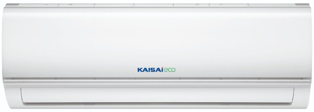 KAISAI Eco KEX