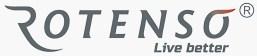 Rotenso logo