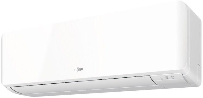 Klimatyzacja Fujitsu Standard ASYG-KMTB